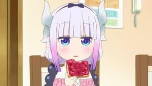 Miss Kobayashi's Dragon Maid – Episode 14 English Subbed