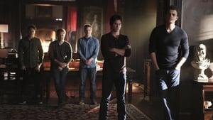 The Vampire Diaries 6×22