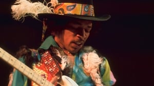 Jimi Hendrix: Hear My Train A Comin' (2013)