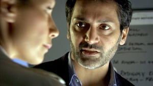 Holby City - Temporada 14