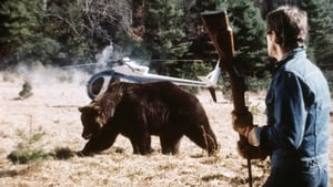 Grizzly l'orso che uccide 1976