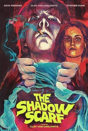 The Shadow Scarf Watch Free