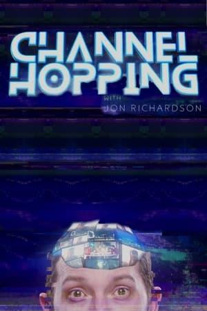 Channel Hopping with Jon Richardson-Azwaad Movie Database