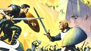 Italian movie from 1961: Erik the Conqueror