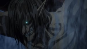 Shingeki no Kyojin: 4×9 Dublado e Legendado Grátis