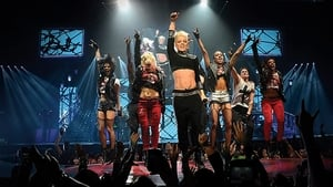 P!nk: The Truth About Love Tour – Live from Melbourne (2013)