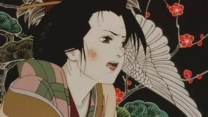 Millennium Actress 2002 Streaming Altadefinizione