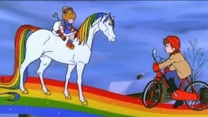 Rainbow Brite and the Star Stealer (1985) Watch Online