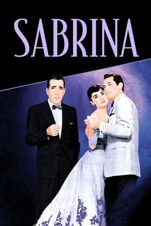 საბრინა Sabrina