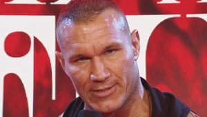 WWE Raw Season 28 : March 23, 2020