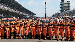 Yellow Yellow Yellow: The Indycar Safety Team (2017)