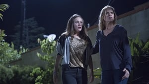 Fear the Walking Dead: 1×3