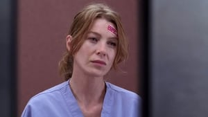 Grey's Anatomy Season 2 :Episode 8  Let It Be