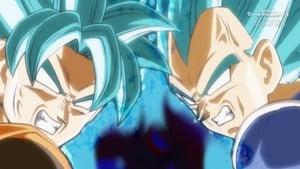 Super Dragon Ball Heroes: Season 3 Episode 7