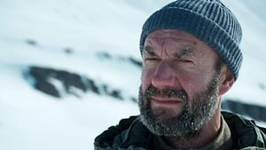 Fortitude 1×7