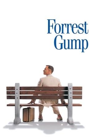 Image Forrest Gump