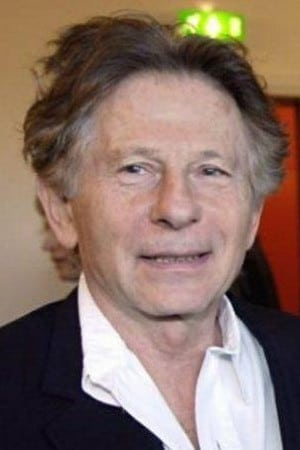 Películas Torrent de Roman Polanski