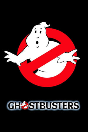 Watch Ghostbusters Full Movie