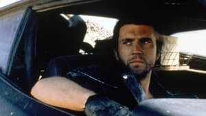 Mad Max 2 The Road Warrior 1981