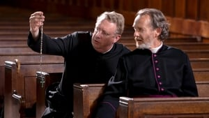 Father Brown: Season 2 Episode 5