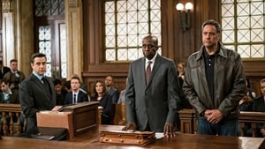 Law & Order: Special Victims Unit: 17×22