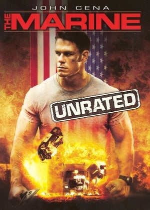 The Marine (2006) is one of the best movies like Speed (1994)