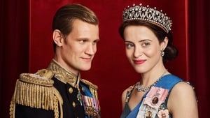 The Crown ITA Online !