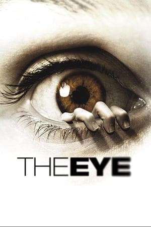 The Eye-Danny Mora