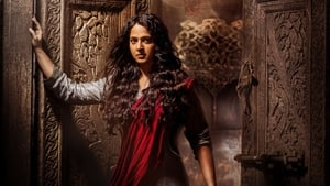 Bhaagamathie (2018) UNCUT HDRip 720p 1.6GB [Hindi DD 2.0 – Telugu 2.0] ESubs MKV