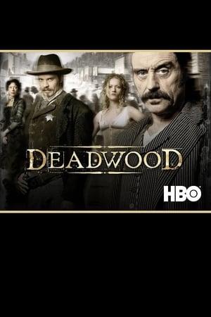 Deadwood (1969)