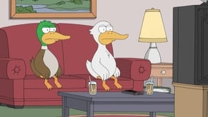 Seth MacFarlane's Cavalcade of Cartoon Comedy Season 1 Episode 6