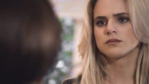 El señor de los cielos - Diana revela a su familia que trafica cocaína episodio 49 online