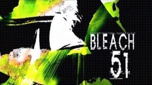 Bleach: 1×51
