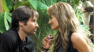 Californication: 2×4