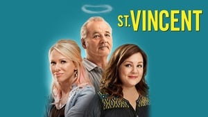 St. Vincent [2014]