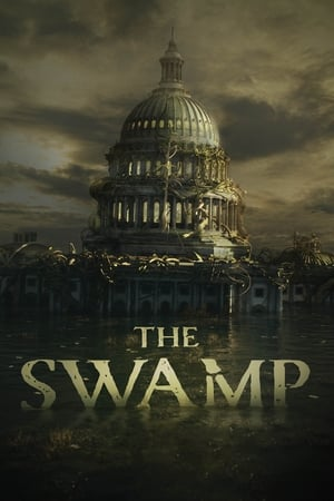 Watch The Swamp Full Movie