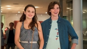 The Kissing Booth 2018 Film Online
