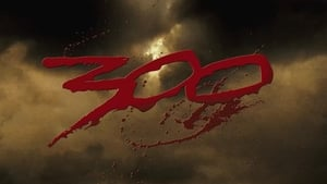 300 (2006) Full Movie