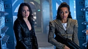 Assistir Dark Matter 2a Temporada Episodio 06 Dublado Legendado 2×06