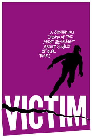 Victim streaming