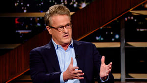 Watch S19E7 - Real Time with Bill Maher Online