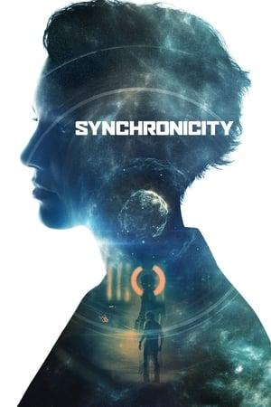 Sincronizados - Poster