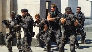 Expendables 3 Streaming HD