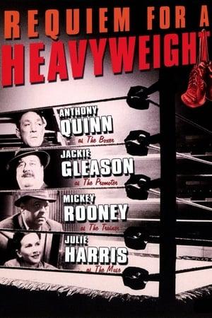 Image Requiem for a Heavyweight