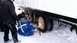 Ice Road Truckers: 5×4
