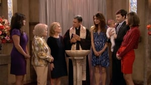 Hot in Cleveland Season 4 Episode 7