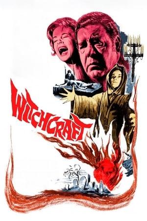 Witchcraft Film