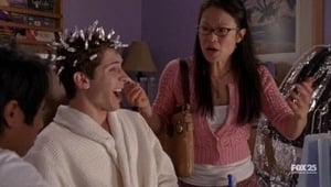 Malcolm in the Middle Season 7 Episode 21