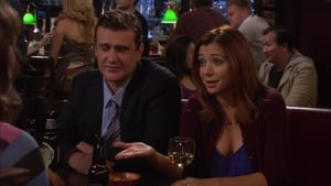 How I Met Your Mother: S06E03