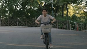 Moving On (2019)
